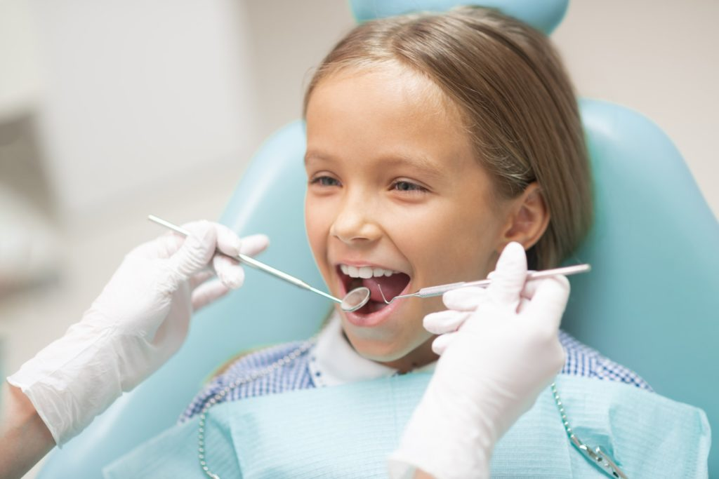 Summit Family Dentistry_Denver_North Carolina_Pediatric_Dentistry