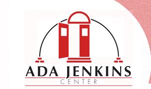 Ada Jenkins Center Logo